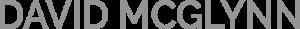 footer logo grey